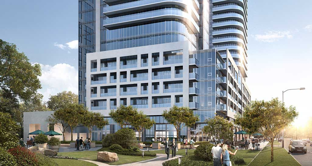 I Want The Finest Features Amp Finishes Ksquare Condos